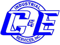 C & E Industrial Services